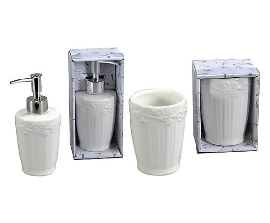 Scopini Da Bagno Ikea : Piantane bagno ikea elegant design mobili bagno dell ikea mobili